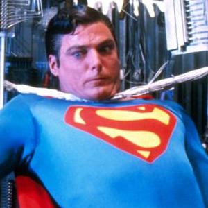 05-superman
