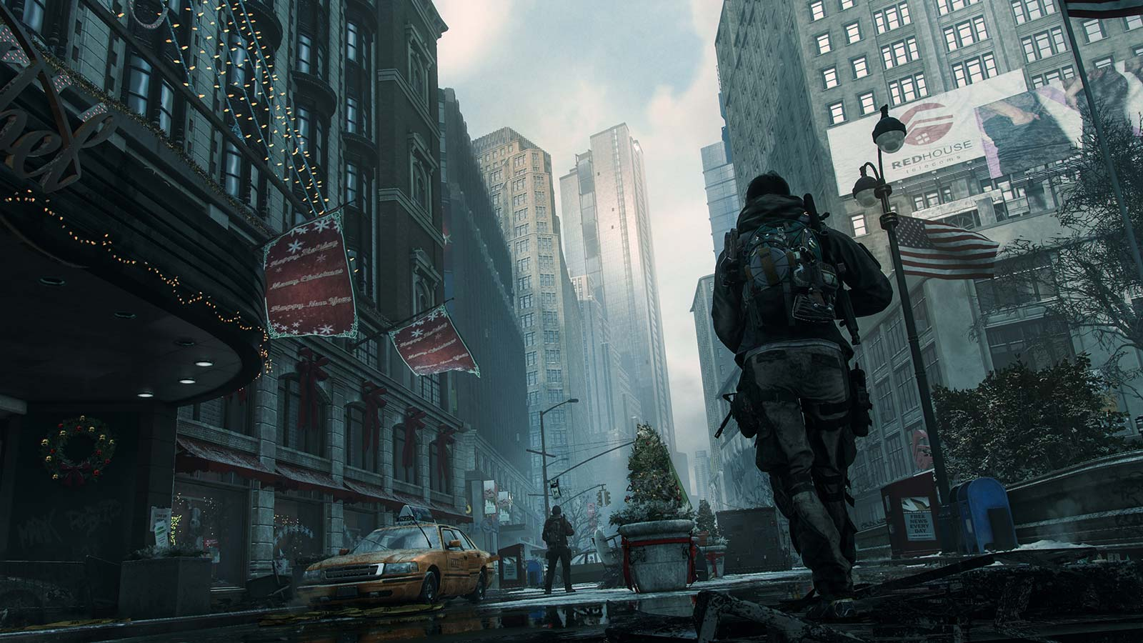 thedivision_conclusion