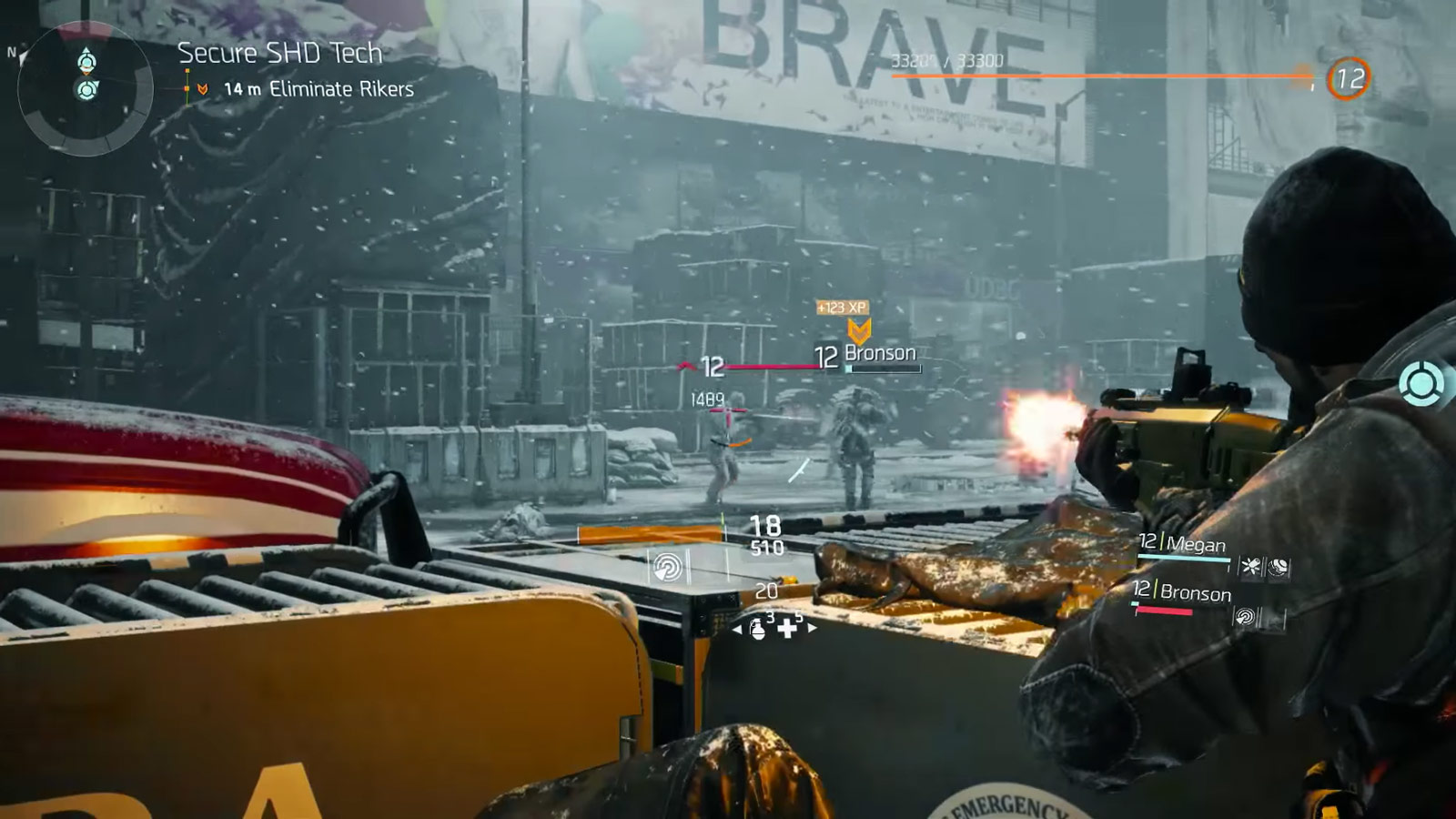 thedivision_dz01