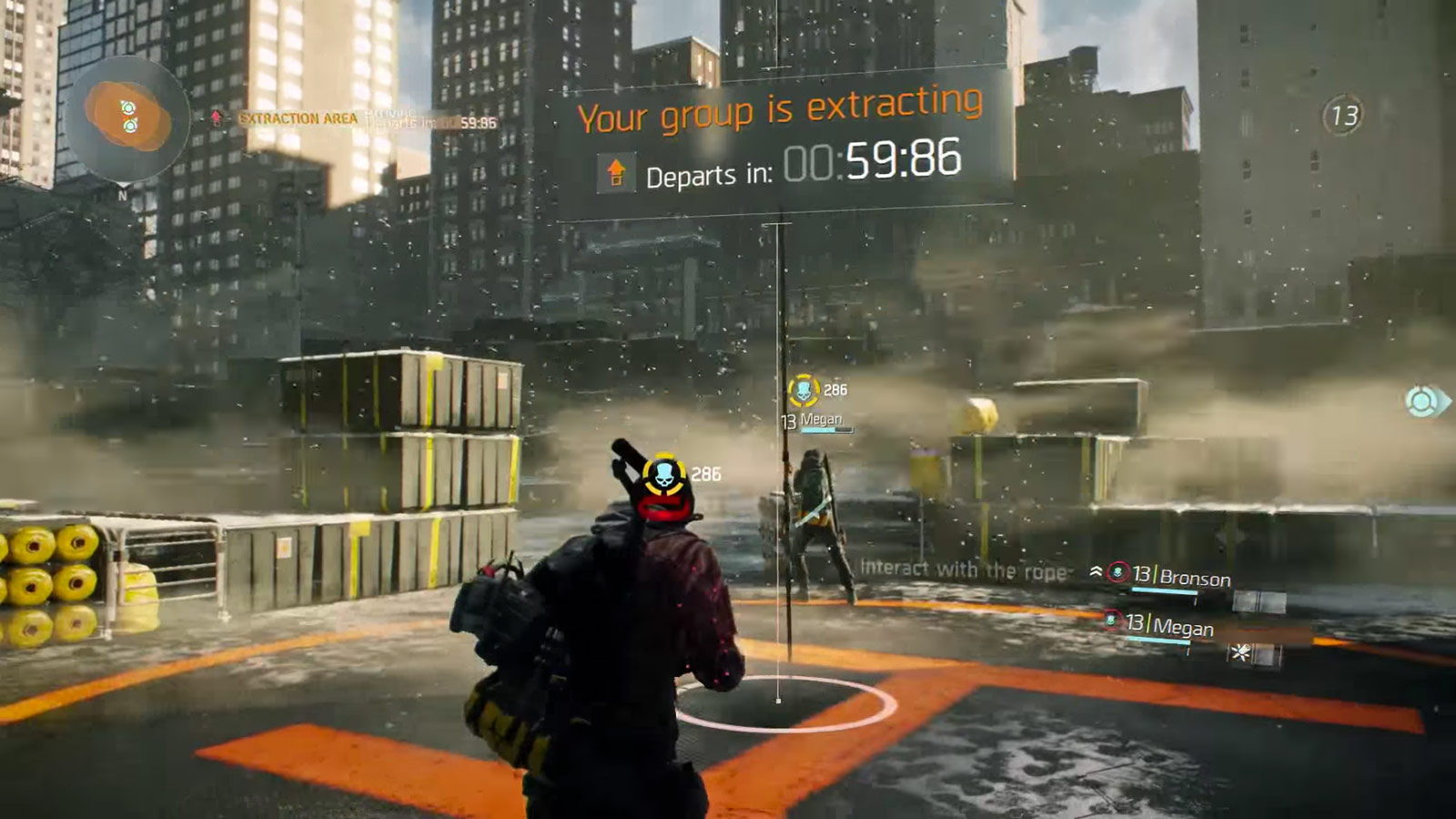 thedivision_dz02