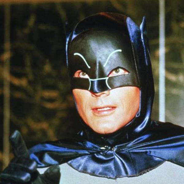 BVS-Batman67