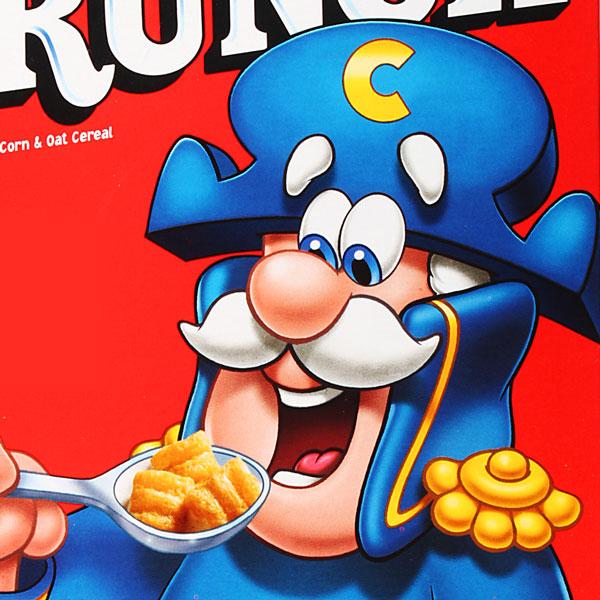 captaincrunch