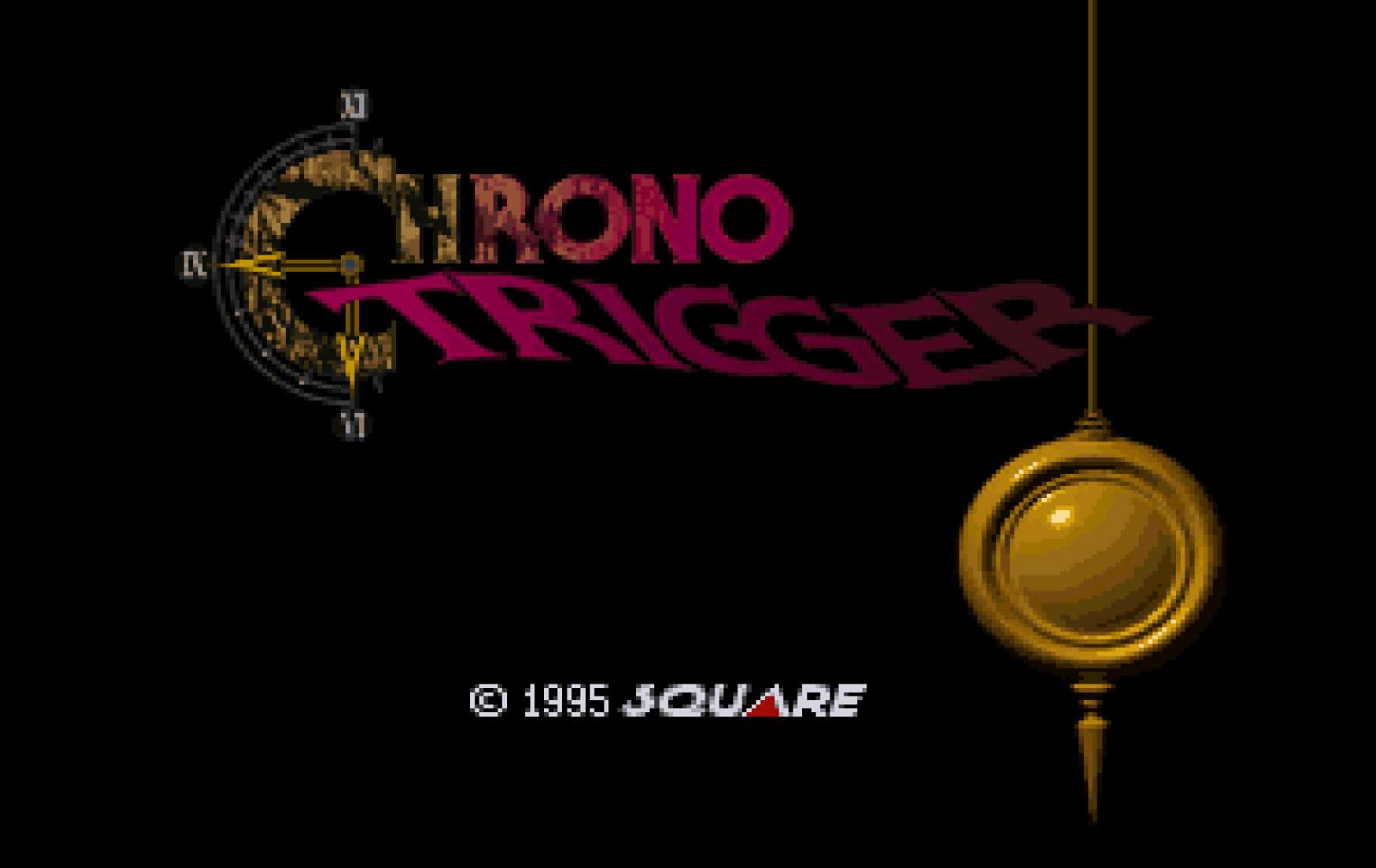 chronotrigger01