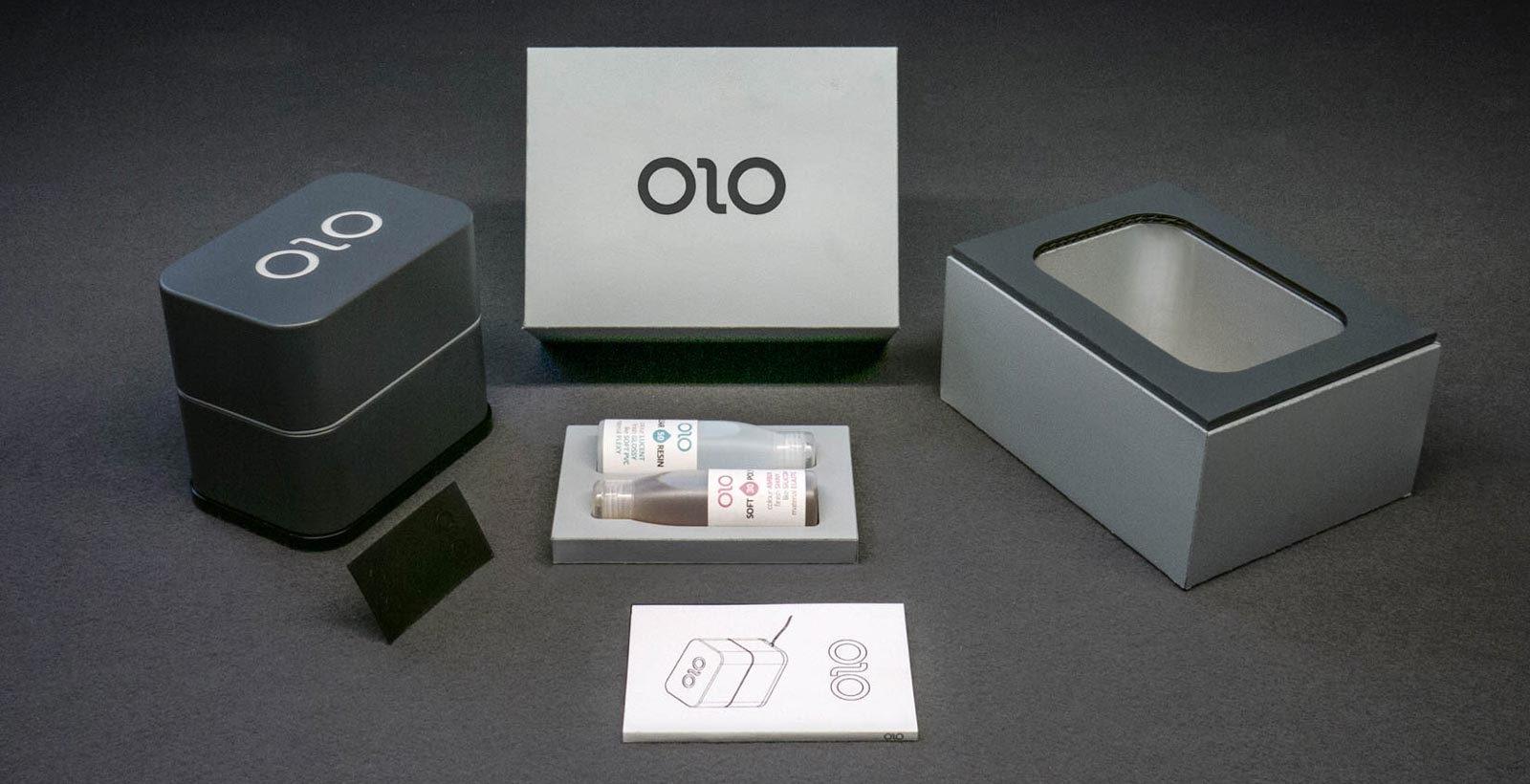 olo03