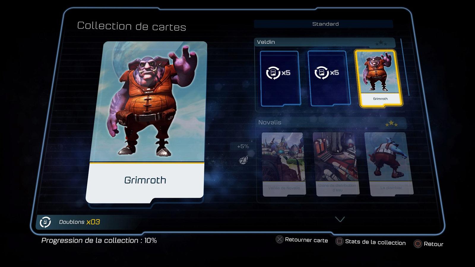 ratchet-08-cartes