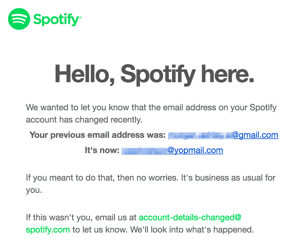 spotify-emailreset