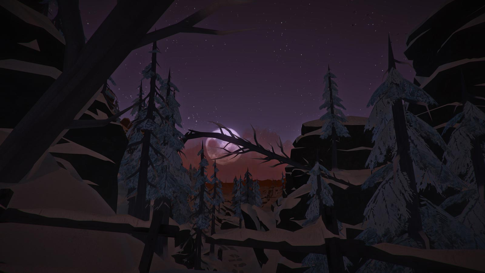 TheLongDark_Moonrise