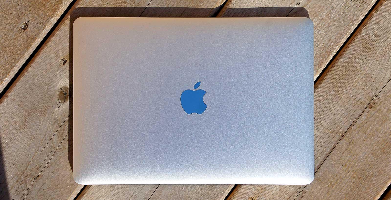 macbook05