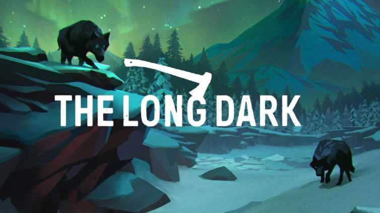 The Long Dark, un survival bien d'ici