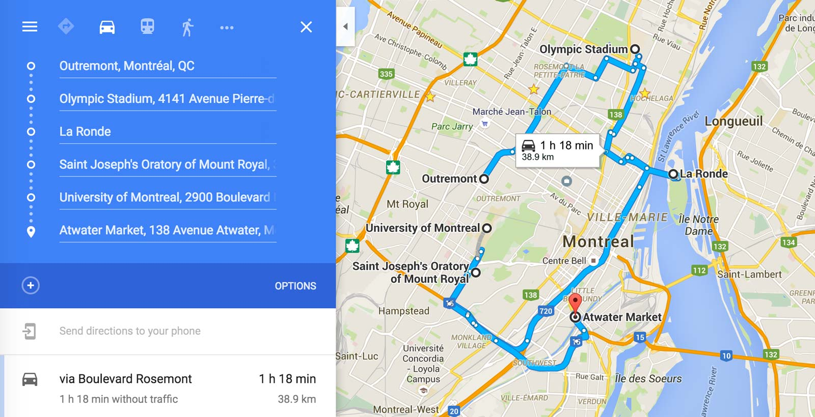 Google Maps sur Android permet les itinéraires avec de ... on iphone maps, topographic maps, gppgle maps, road map usa states maps, ipad maps, goolge maps, bing maps, aeronautical maps, googie maps, microsoft maps, android maps, msn maps, amazon fire phone maps, googlr maps, search maps, stanford university maps, online maps, waze maps, aerial maps, gogole maps,