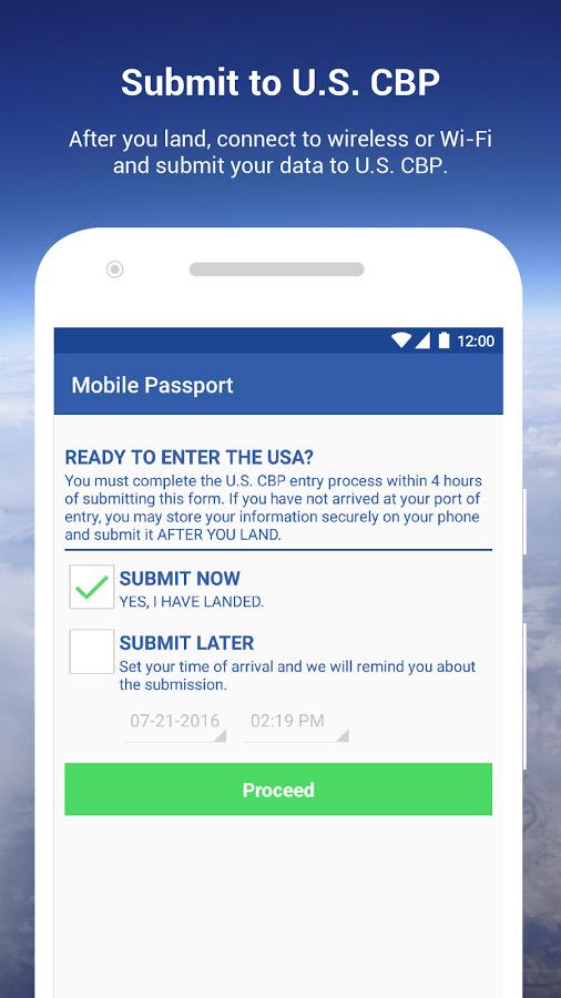 mobilepassport02