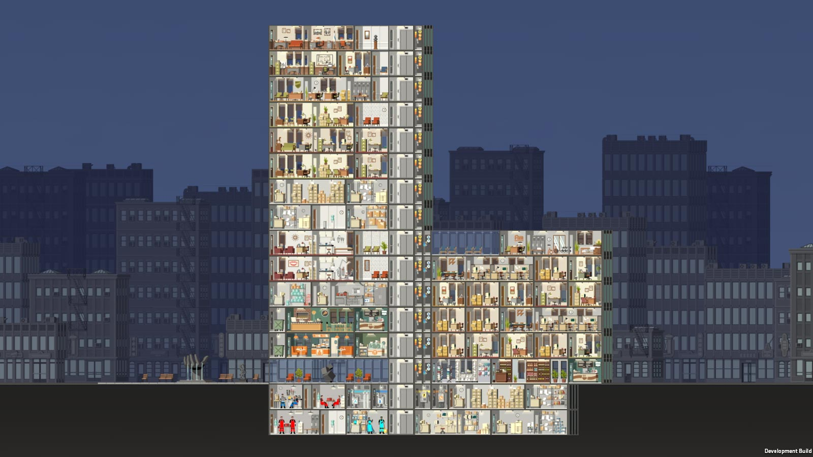 projecthighrise02