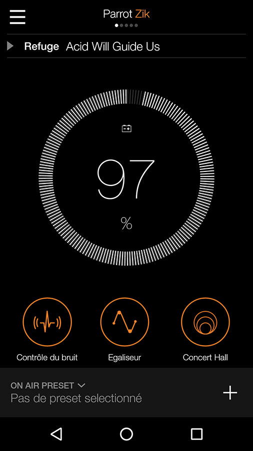 zik3-controledebruit01