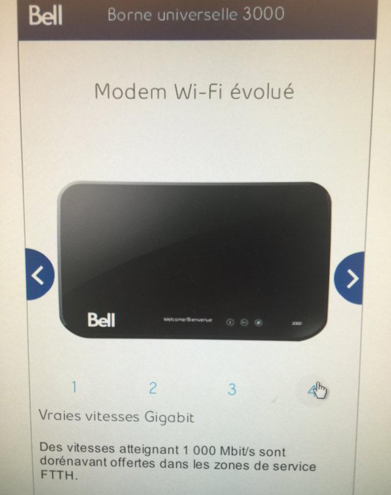 modemevolue04