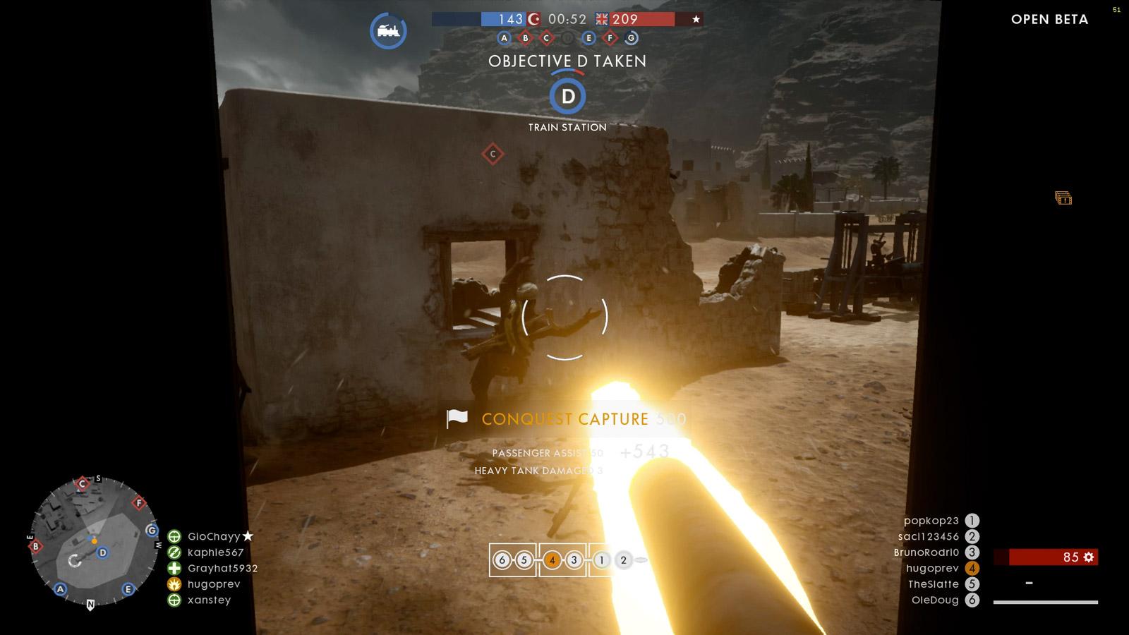 battlefield1conquestcapture2