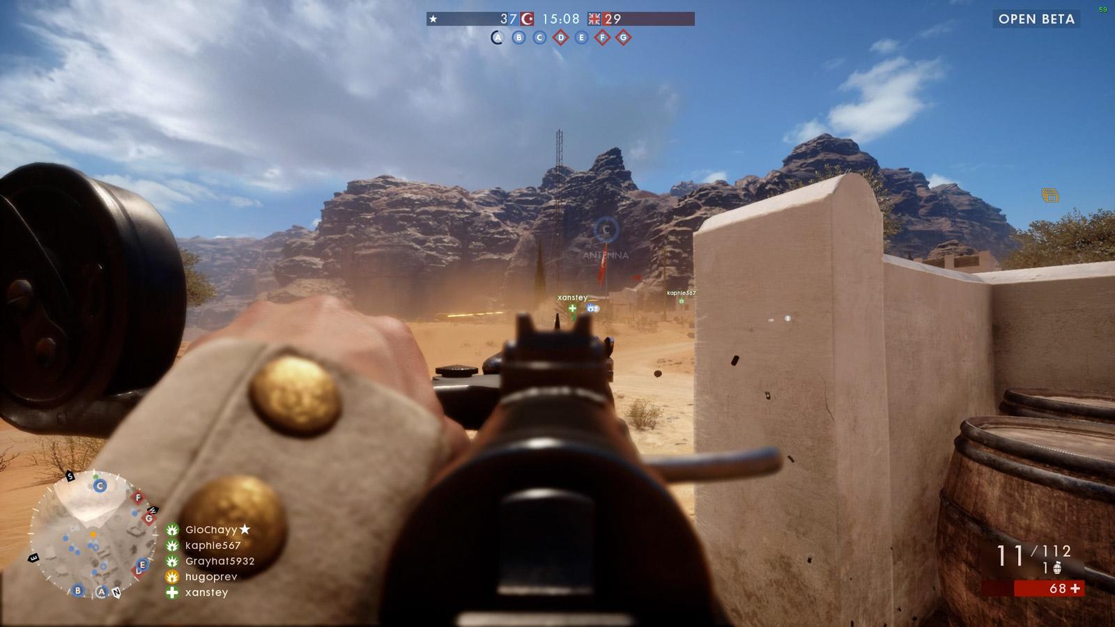 battlefield1pow
