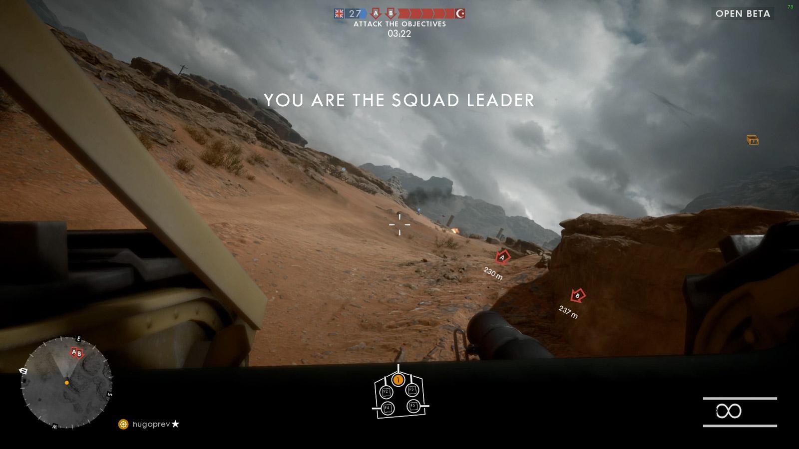 battlefield1squadleader