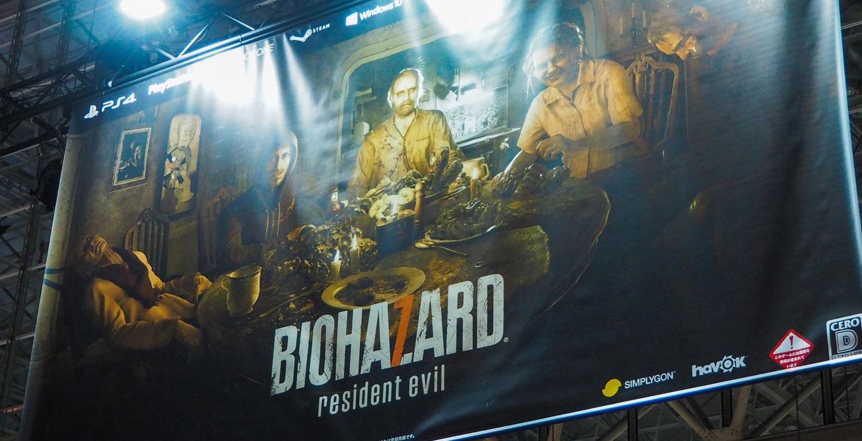 biohazard7