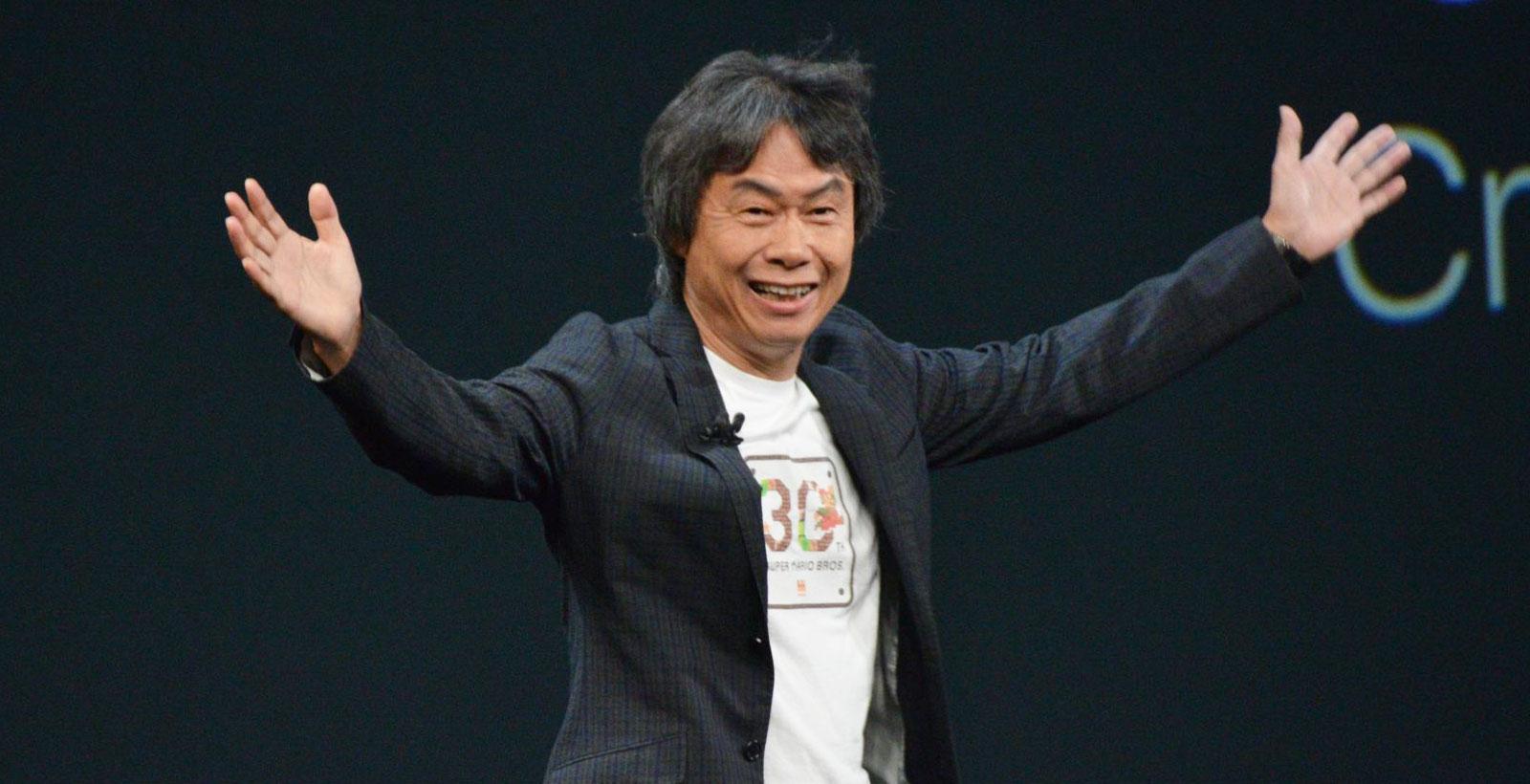 shigerumiyamoto02
