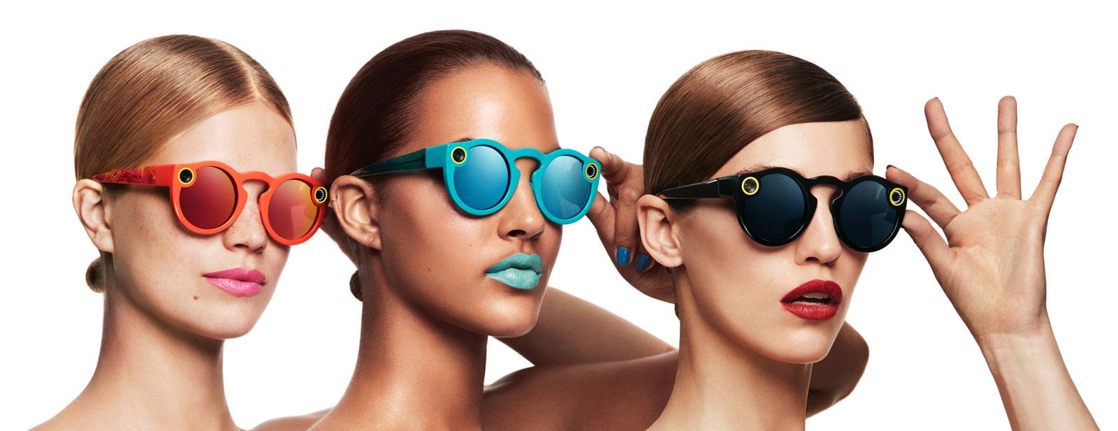 spectaclestroiscouleurs