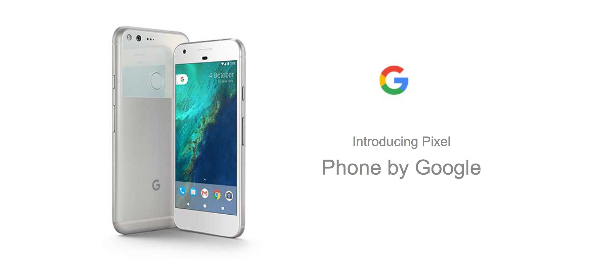 googlepixel02