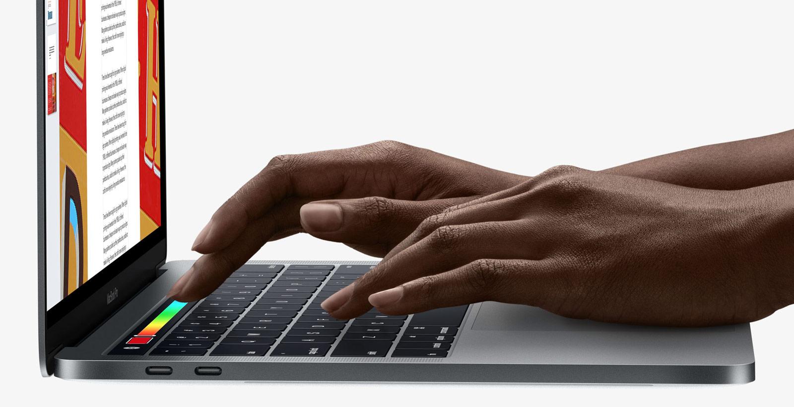 macbookpro02