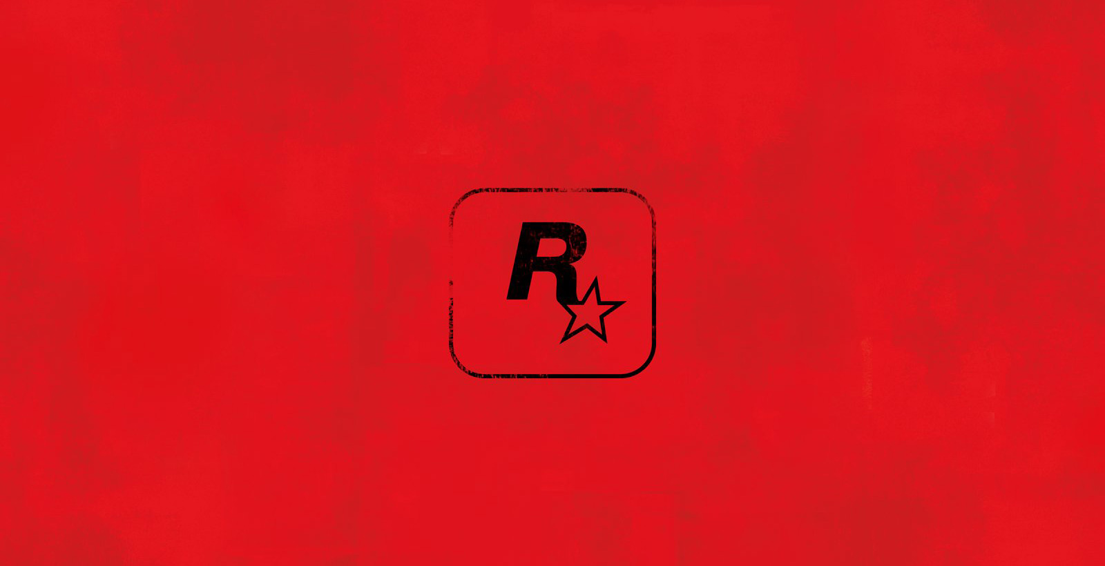 rockstargamesred
