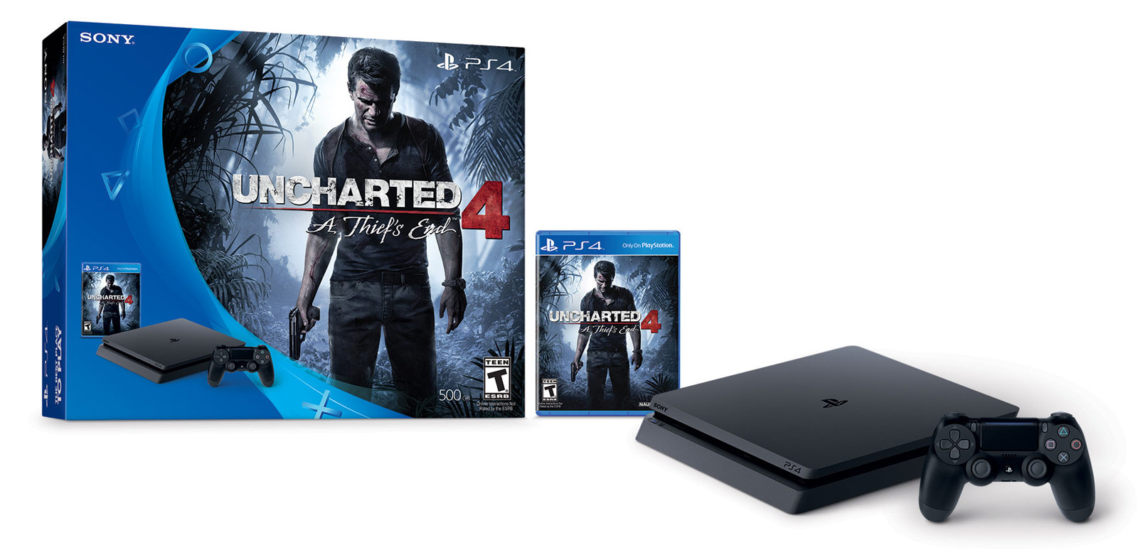 uncharted4ps4slim