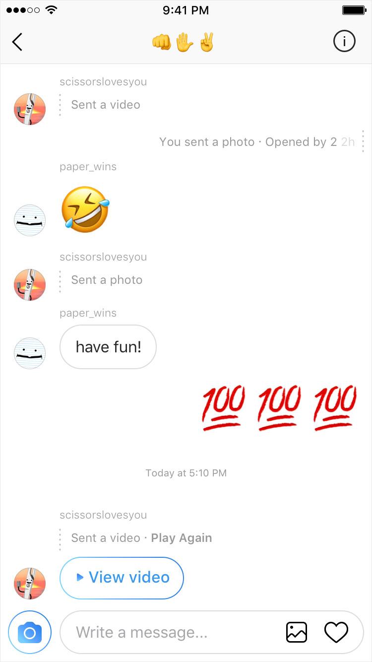 instagramdirect02