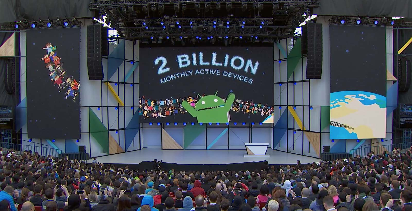 android2billion