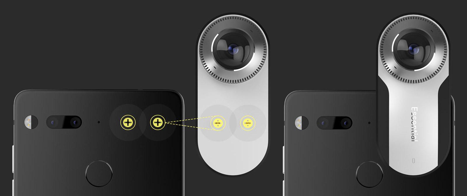 essentialcamera360