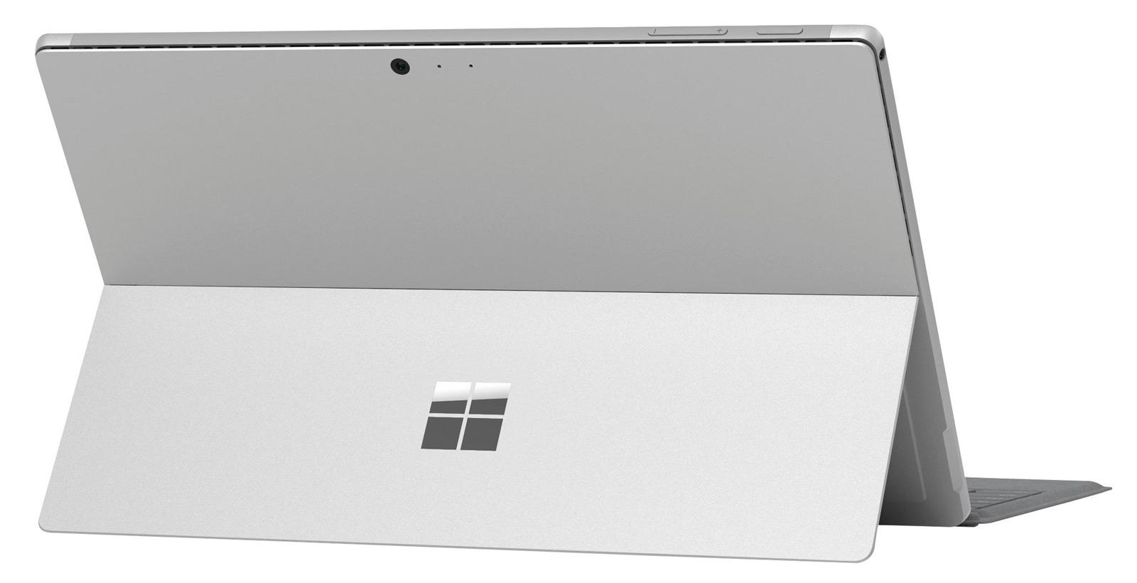 surfacepro02