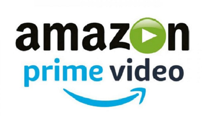 Amazon Prime Video propose plusieurs films et séries qui sauront vous divertir en 2019