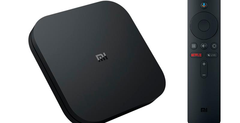 La Xiaomi Mi Box S vaut-elle la peine?