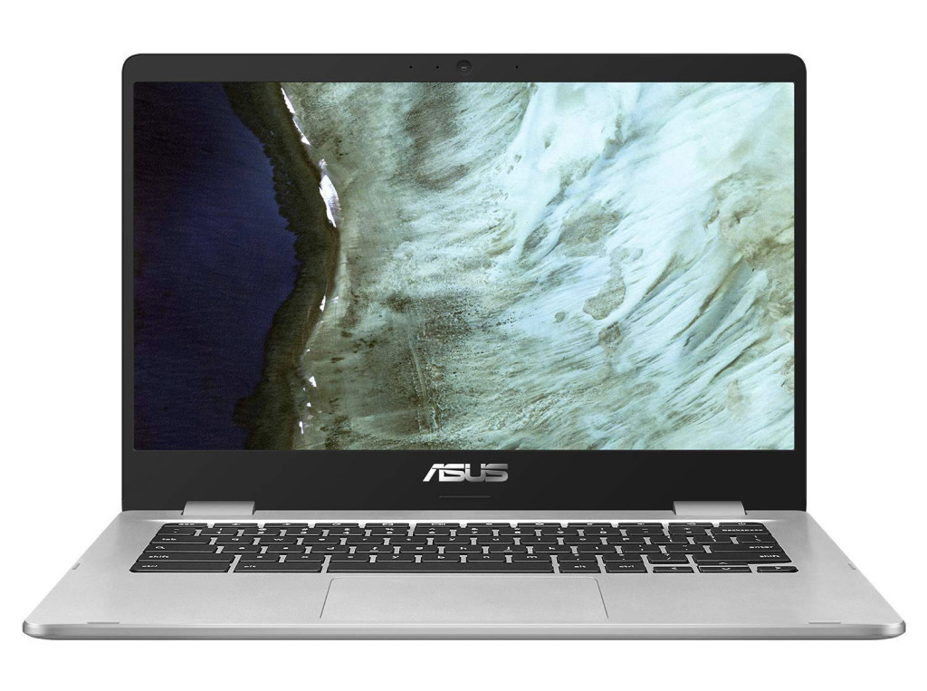 Le Asus C423NA-BV0044 14 pouces est un excellent Chromebook à prendre en compte
