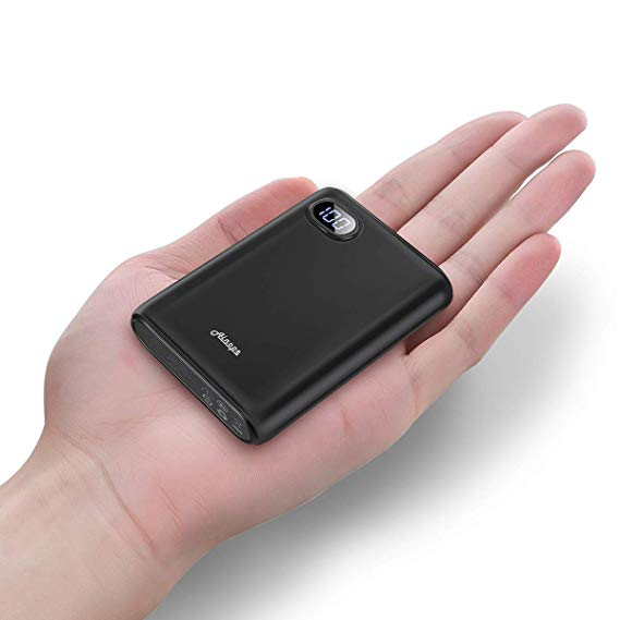 batterie-externe-ainope-10000-mah