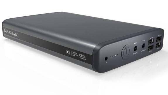 batterie-externe-maxoak-50000-mah