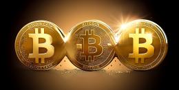 Les cryptomonnaies, surtout le Bitcoin, a connu une année difficile en 2018. Saura-t-il refaire surface?