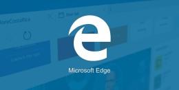 Microsoft Edge se lance dans le combat contre les fake news