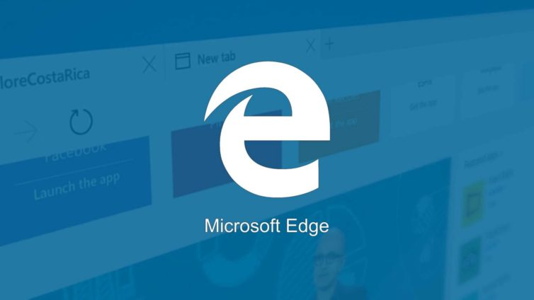 Une extension contre les fake news dans Microsoft Edge