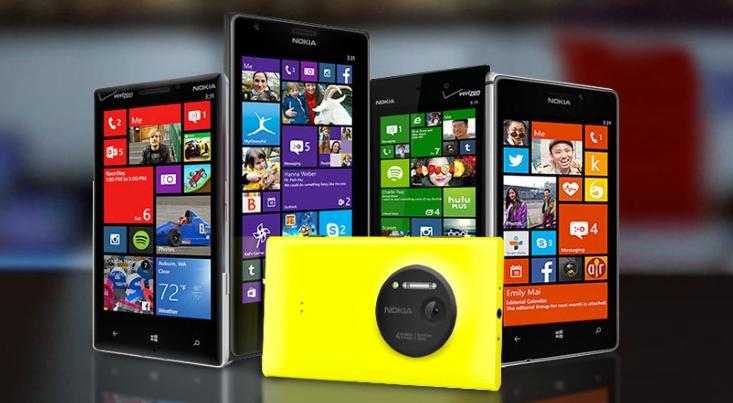 Microsoft a annoncé que d'ici fin 2019, Windows 10 Mobile ne serait plus pris en charge