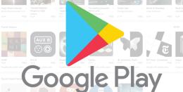 C'est 85 applications que le Google Play Store a décidé de retirer suite à leur infiltration par des trojans