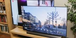 Découvrez les meilleures Tv 4K à vous procurer en 2019