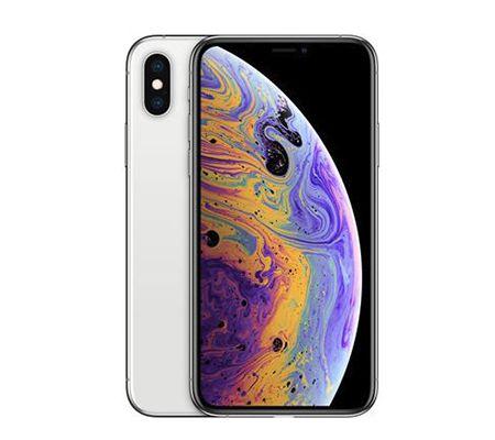 Le Samsung Galaxy S10 sera dévoilé le 20 février 2019