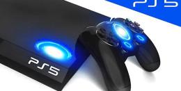 Quelques informations supplémentaires sur la PS5 sont disponibles!