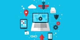 Les meilleurs VPN pour protéger vos informations personnelles