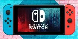 Pour pouvoir profiter pleinement de votre Nintendo Switch, certains accessoires sont idéaux à avoir