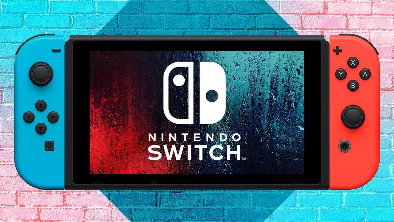 1f01c0701fd Nintendo Switch  les meilleurs accessoires à posséder