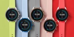 En rachetant la branche Wear OS de Fossil, il se pourrait bien que Google se lance officiellement dans l'industrie des montres connectées