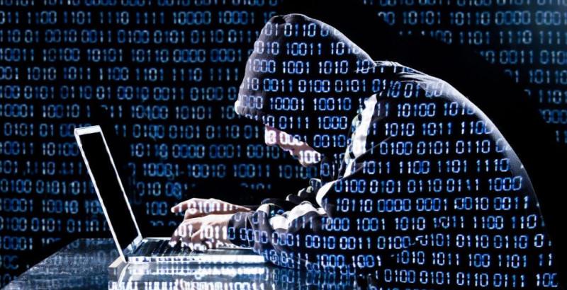 Des milliards d'identifiants et de mots de passe ont été victime de piratage